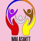 malasakit