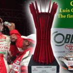2014 First Vios Cup Champion